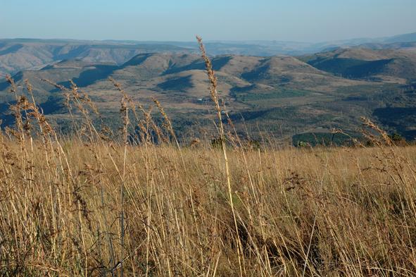Jorden runt sydafrika 1998 08 18