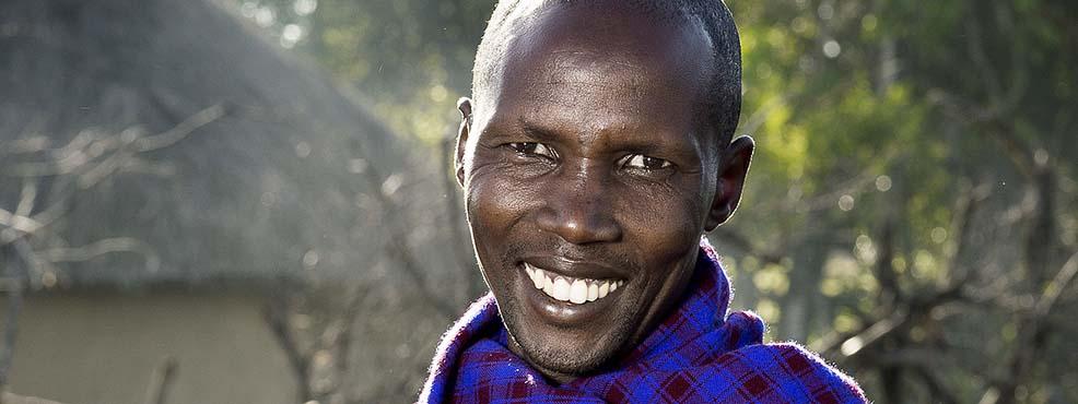 Sugar pappa haka upp Kenya Dejting lycklig